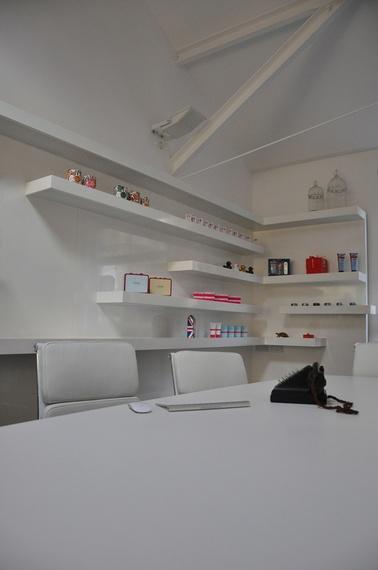 HI Office 3