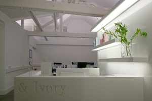 HI Office 5