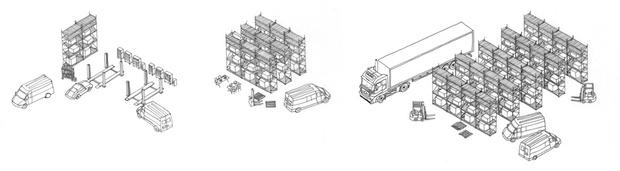Industrious Estates 8