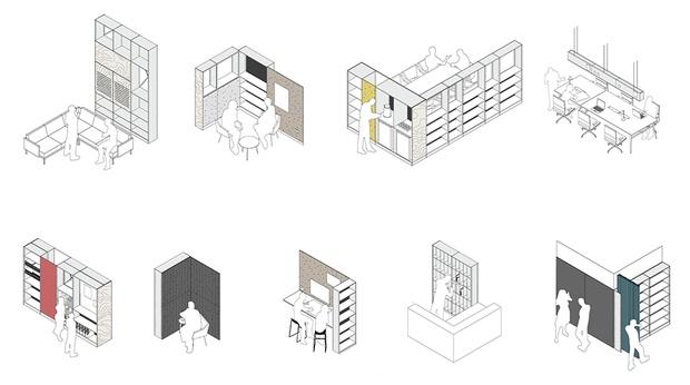 Build Studios 2