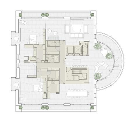 ML Penthouse 1