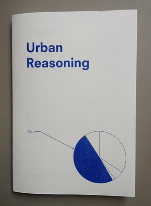 Urban Reasoning 1