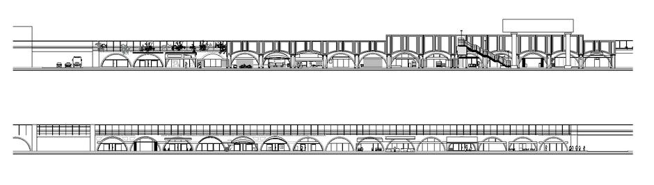 Brixton Viaduct 5